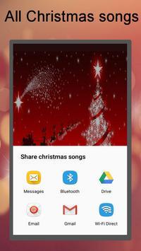 Christmas Songs and Music screenshot 3