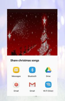 Christmas Songs and Music screenshot 11