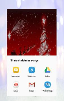 Christmas Songs and Music screenshot 11