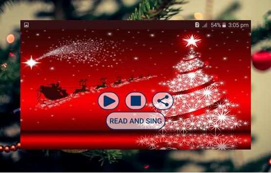 Christmas Songs and Music screenshot 13