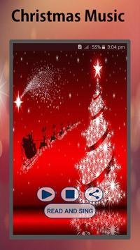 Christmas Songs and Music screenshot 1