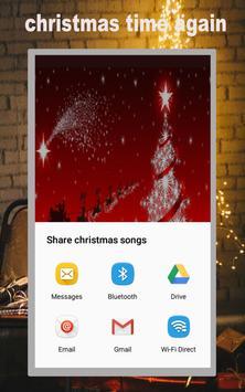 Christmas Songs and Music screenshot 20