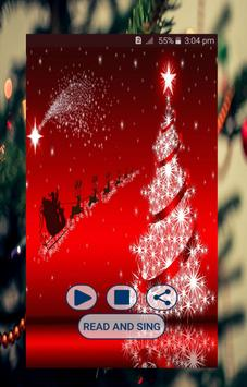 Christmas Songs and Music screenshot 9