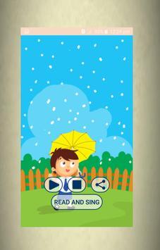 Nursery Rhymes Songs - Free Rhymes screenshot 14