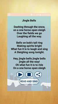 Nursery Rhymes Songs - Free Rhymes screenshot 3