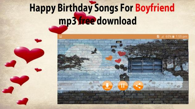 ✨ Birthday song piano cover mp3 free download | Piano Background