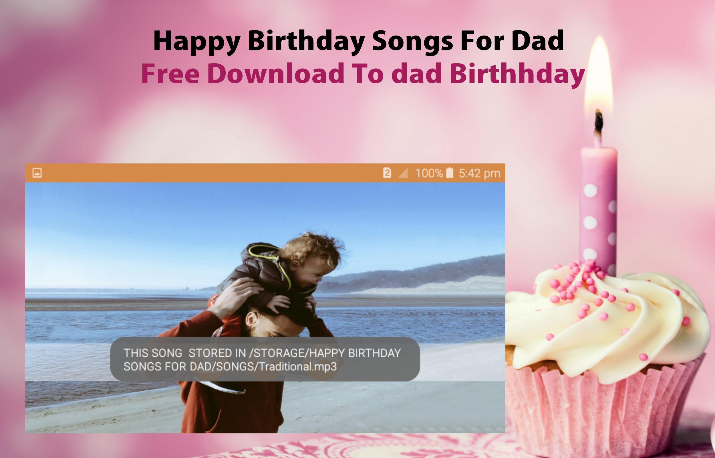 download birthday songs for free mp3