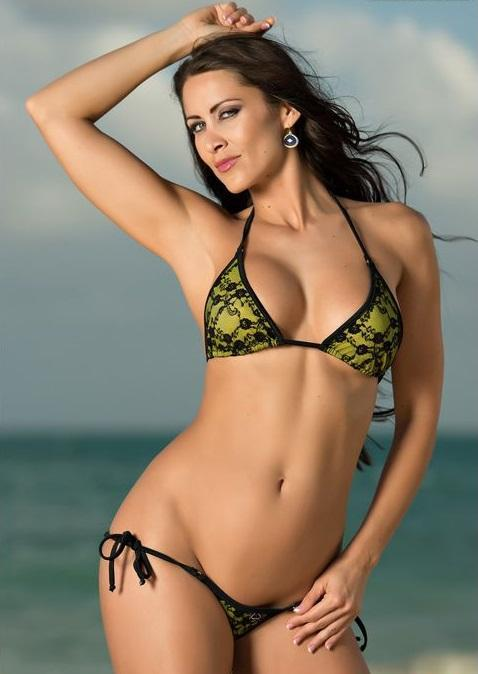 Bikini Sexy Chicas Hd For Android Apk Download
