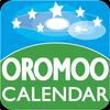 Lakkooftuu Baraa - Kaaleendara Afaan Oromootiin ikona