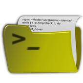 Script Manager - SManager icon