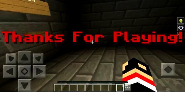 The Stairway Minecraft PE Map Für Android APK Herunterladen - Kostenlose maps fur minecraft
