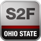 OSU S2F icon