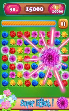 Blossom Paradise apk screenshot