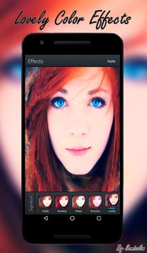 Osm Photo Editor screenshot 3