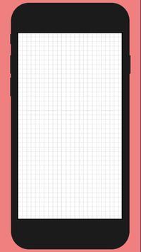 Screen Touch Test and Dead Pixel Test screenshot 1