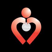 OSPLAD Credencial icon