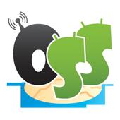OSS TSO icon