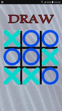 Tic Tac Toe OX screenshot 7