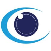 Ottica Blu icon