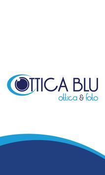 Ottica Blu apk screenshot