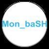 MONSTER baSH 2012(非公式) icon