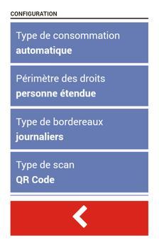 Bourse d'échange Atouts Normandie screenshot 3