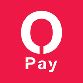 OPay App icon