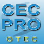 cecpro-capacitacion icon