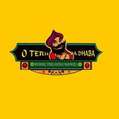 O Terii Da Dhaba icon