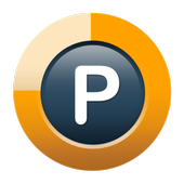 PARX EasyPark Mobile Test icon