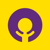 Otlob icon