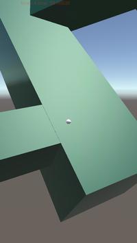Warble Wadness Extreme apk screenshot