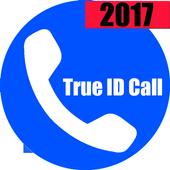 True Caller Name & Addres icon