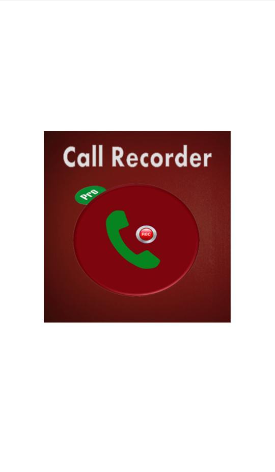 free pas de reception d appel