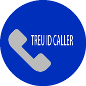 True Caller & Number Searcher icon