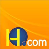 Hercilio.com icon