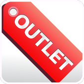 OUTLET JAPAN(アウトレット・ジャパン) icon