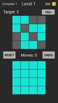 Switch screenshot 3
