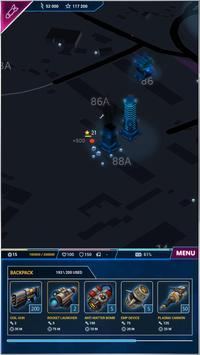 OutWar Zone Beta screenshot 11