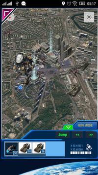 OutWar Zone Beta screenshot 7