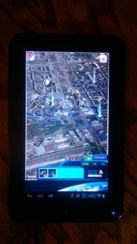 OutWar Zone Beta screenshot 5