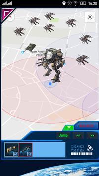 OutWar Zone Beta screenshot 6