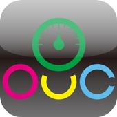 BPM OUcare icon