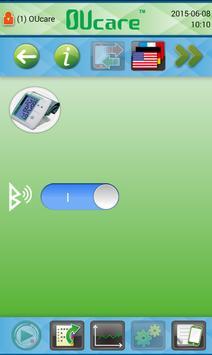 BPM OUcare screenshot 6