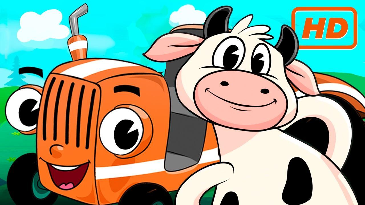 La Vaca Lola For Android Apk Download