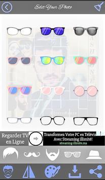 Fashion Editor apk screenshot