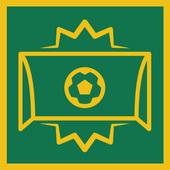Football Prediction icon