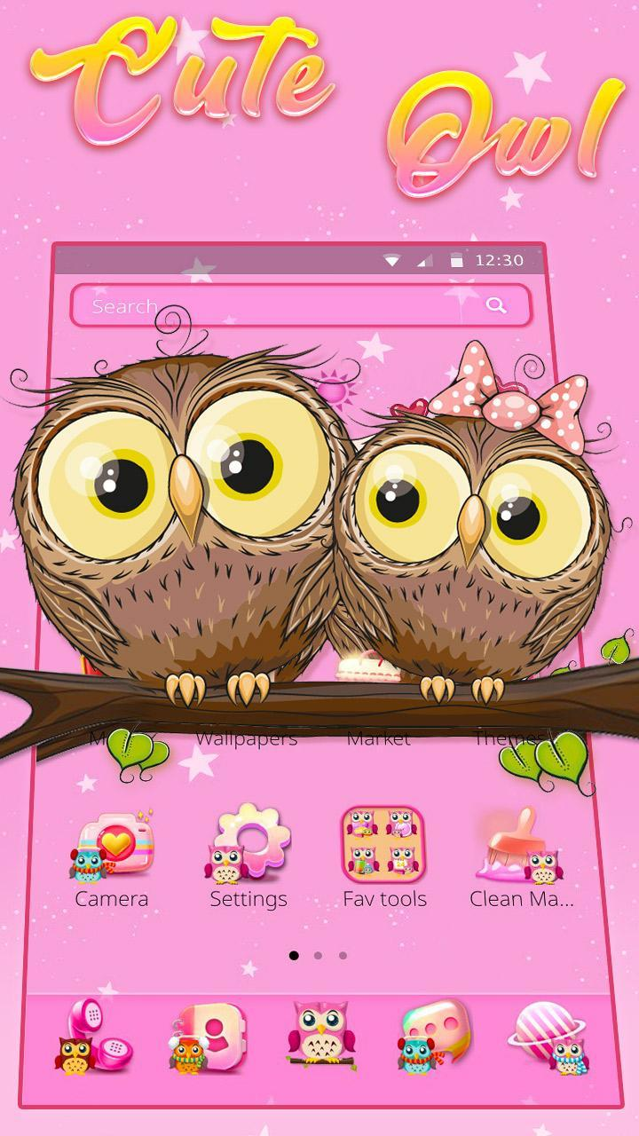 Wallpaper Kartun Lucu Lucu For Android APK Download