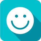 Selfie Emotion Detector icon