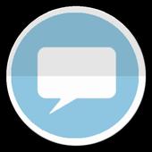 PepTalkPal (Unreleased) icon